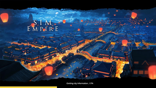 Sim Empire 2.0.4 de.gamequotes.net 1