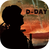D-Day : Normandy Battle