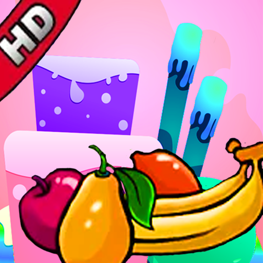Fruit Link Jam file APK for Gaming PC/PS3/PS4 Smart TV