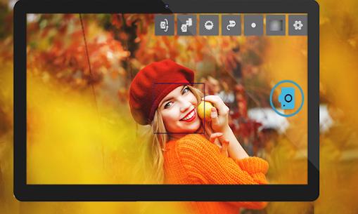 HD PRO Camera apk app 1