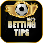 BETTING TIPS&FIXED MATCHES 100%