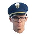 Content Cop (Idubbbztv Meme)