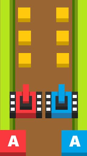 MiniBattles - Two Players 1.0.1.0 screenshots 4