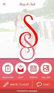S&S Wedding Carnival - náhled