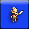 Age of Dominion RTS icon