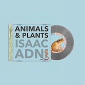 Animals & Plants