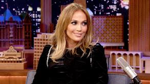 Jennifer Lopez; Russell Westbrook; Ryan Hamilton thumbnail