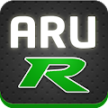 AppRadio Unchained Rootless APK