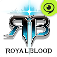 로열블러드(Royal Blood) (Unreleased) icon