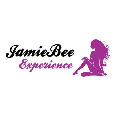 JamieBee Experience