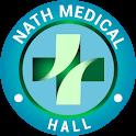 Nath Medical Hall icon