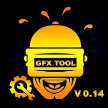 GFX Tool For PUB-G (No Lagging, No Ban) Download on Windows