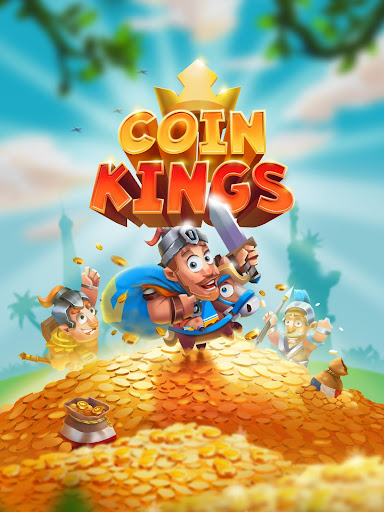 Coin Kings screenshot 13