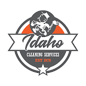 Idaho Cleaning Services