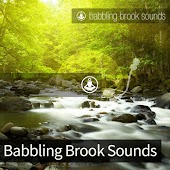 Babbling Brook Sounds