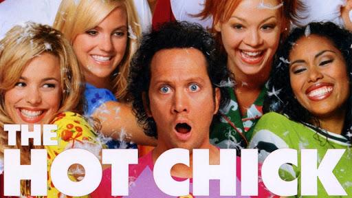 Chickboys movie