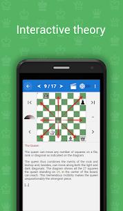 Chess King Mod Apk 1.3.5 4