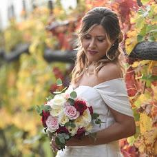 Wedding photographer Augusto Santini (AugustoSantini). Photo of 26.10.2018