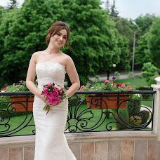 Wedding photographer Natalya Shtepa (natalysphoto). Photo of 02.06.2017