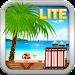 Paradise Beach Lite icon
