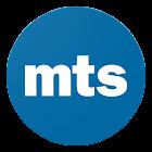 Montana Standard icon