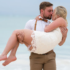 Wedding photographer Andrew Morgan (andrewmorgan). Photo of 29.10.2018