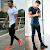 Mens Fashion 20  file APK for Gaming PC/PS3/PS4 Smart TV