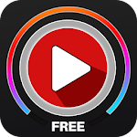 HQ Video Player : Media Player with Equalizer 1.0