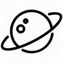 Space Galaxy Wallpaper NewTab - freeaddon.com