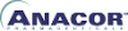 Anacor Pharmaceuticals