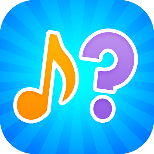 Song Quest 2.0