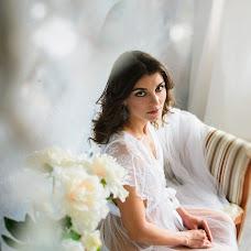Hochzeitsfotograf Anatoliy Yakovlev (yakovlevphoto). Foto vom 28.04.2016