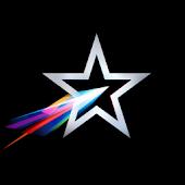 Download Star sports Live IPL Free