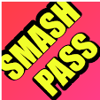 Smash or Pa.. file APK for Gaming PC/PS3/PS4 Smart TV