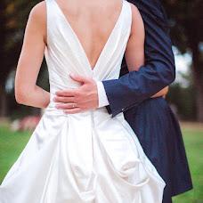 Wedding photographer Lev Skachkov (LeoSkachkov). Photo of 12.09.2014
