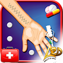 Wrist Cirurgia Doctor icon
