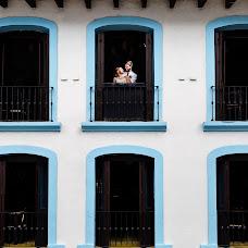 Fotógrafo de bodas Eder Acevedo (eawedphoto). Foto del 29.10.2018