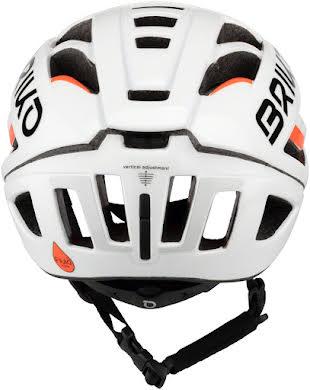 Briko Ventus Fluid Helmet alternate image 1