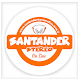 Santander Online Download on Windows