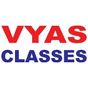 Vyas Classes