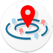 NearBy - Discover People