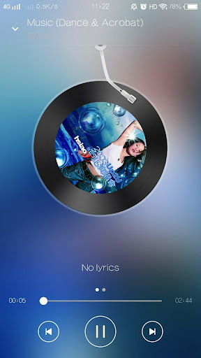 Screenshot for Mp3 Music Download in United States Play Store