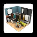 Tiny House Ideas icon