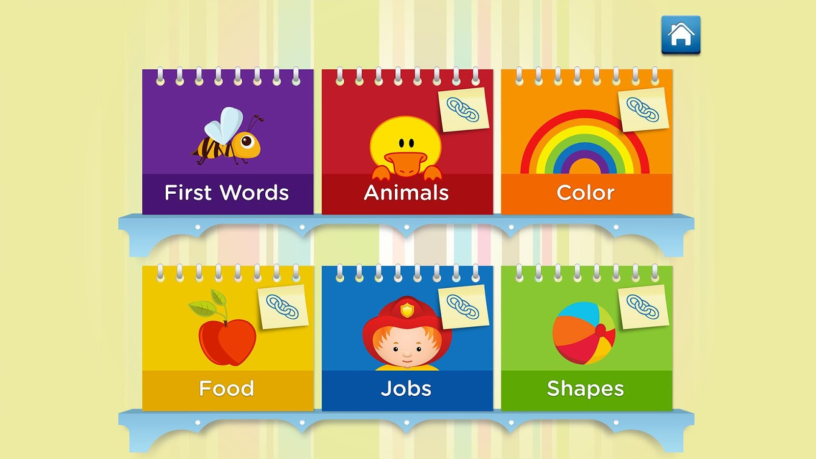spell to write and read Spell to write and read is a phonics, spelling and reading curriculum for all ages it makes sense of the english language so your child has reading success.