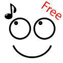 Musical Rattle Free icon