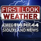 Siouxland Weather icon