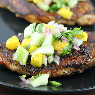 Jamaican Jerk Vegetarian Recipes.