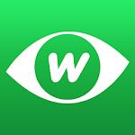 w-tracker 3.0.1