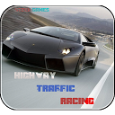 Highway Traffic Racing SG APK