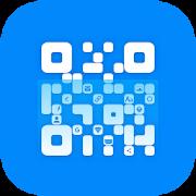 QR Scanner Master - Barcodes reader & QR Creater